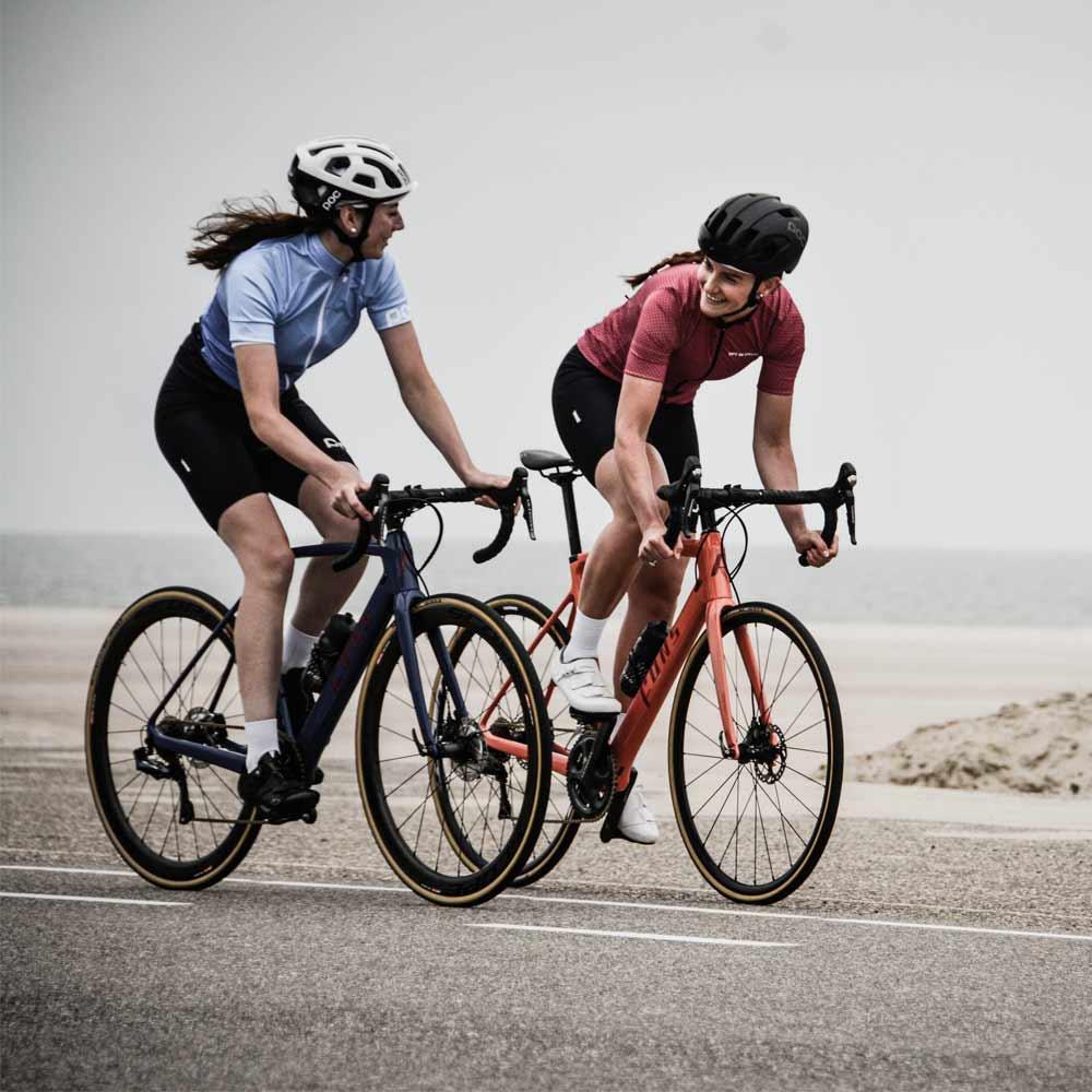 Велопарк Пампорово - велосипеди под наем